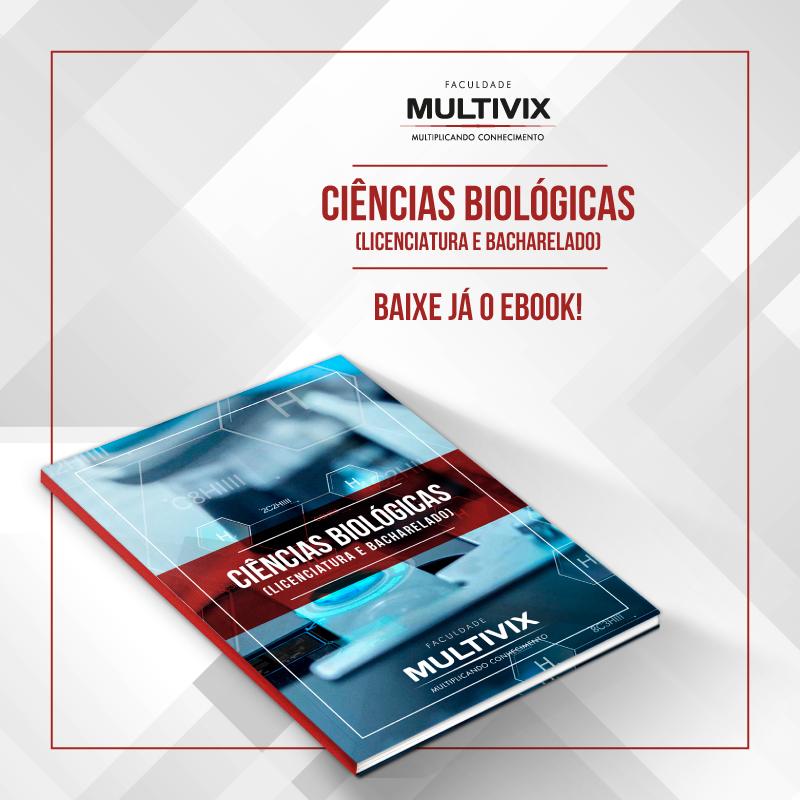 Insta_Multivix_Ciências-Biológicas