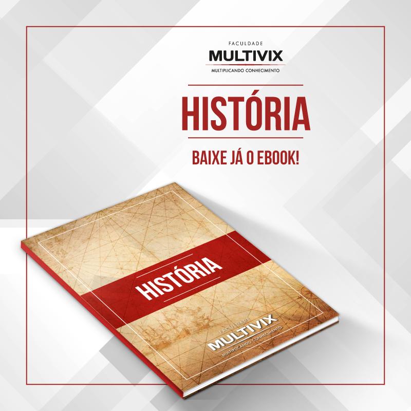Insta_Multivix_História