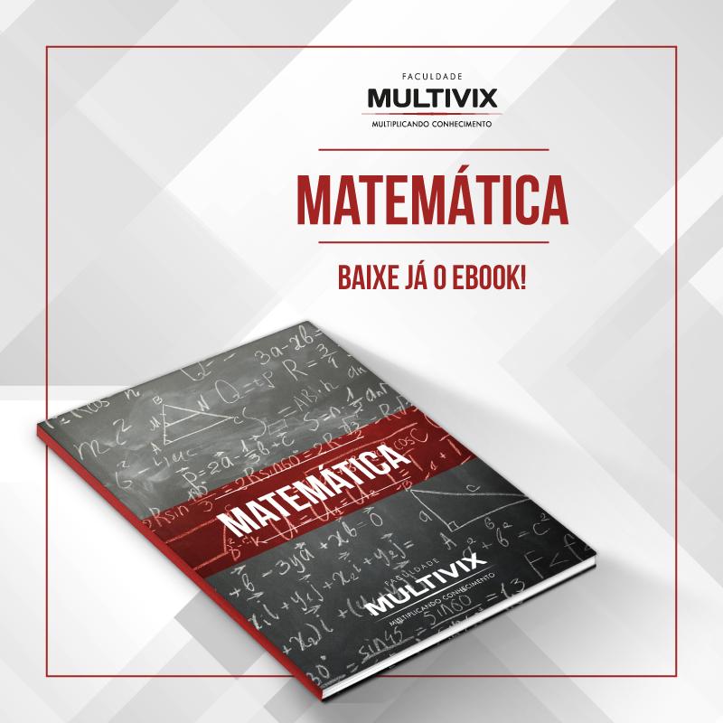 Insta_Multivix_Matemática